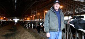 The Elmer Richards Sons Farm image 300x139 - The Elmer Richards & Sons Farm image