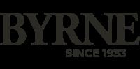byrne dairy new logo - byrne-dairy-new-logo