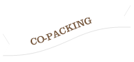 co packing ribbon - co-packing-ribbon