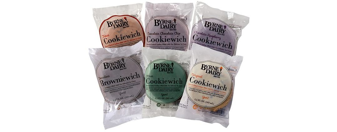 cookiewiches packaged 1080x424 - What's New