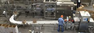 copacking companies byrne dairy header 300x106 - copacking companies byrne dairy header