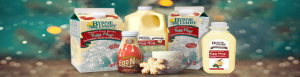 egg nog holiday treats from byrne dairy 300x77 - egg nog holiday treats from byrne dairy