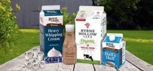 extended shelf life homepage image 300x139 - extended-shelf-life-homepage-image