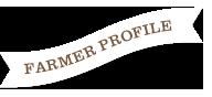 farmers profile ribbon - farmers-profile-ribbon