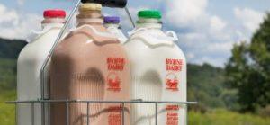 fresh dairy 300x139 - fresh_dairy