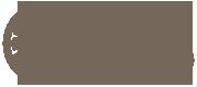 freshysites logo brown - freshysites-logo-brown
