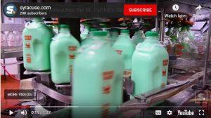 green milk 300x168 - green milk