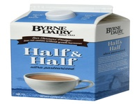 half and half near me ny state from byrne dairy - half and half near me ny state from byrne dairy