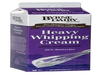 heavy cream near me in ny state from byrne dairy - heavy cream near me ny state from byrne dairy