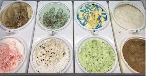 ice cream flavors 300x157 - ice-cream-flavors