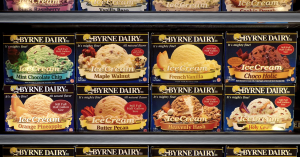 ice cream for sale byrne dairy ice cream flavors 300x157 - ice cream for sale byrne dairy ice cream flavors