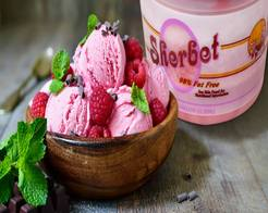 ice cream for sale sherbet ice cream from byrne dairy - ice cream for sale sherbet ice cream from byrne dairy