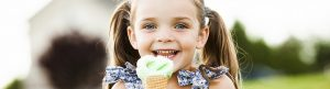 ice cream manufacturers in ny state byrne dairy 300x81 - ice cream manufacturers in ny state byrne dairy