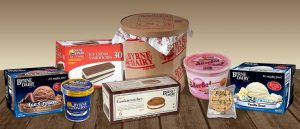 ice cream products page 300x129 - ice-cream-products-page