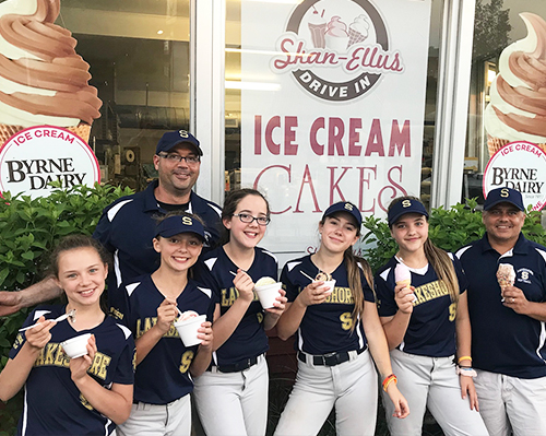 ice cream wholesale soft serve in ny state byrne dairy - Ice Cream Suppliers