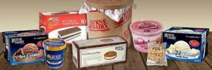 ice creams products page 1 300x100 - ice-creams-products-page