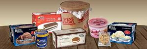 ice creams products page 300x100 - ice-creams-products-page