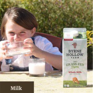 milk 300x298 - milk
