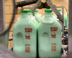 mint milk in ny for st patricks day by byrne dairy 300x239 - mint-milk-in-ny-for-st-patricks-day-by-byrne-dairy