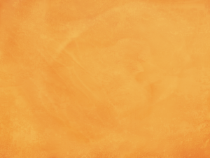 orange texture 300x226 - orange-texture