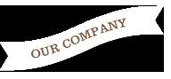 our company ribbon - our-company-ribbon