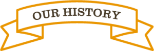 our history title 300x100 - our-history-title