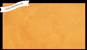 our products orange box 300x175 - our-products-orange-box