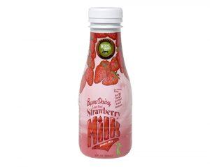 strawberry milk 12 oz image from byrne dairy 300x239 - strawberry milk 12 oz image from byrne dairy