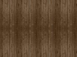 wood background 300x223 - wood-background